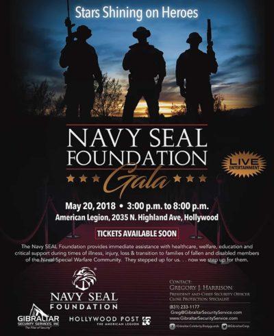 NavySealAd