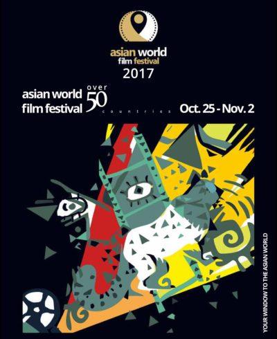 Program-Asia