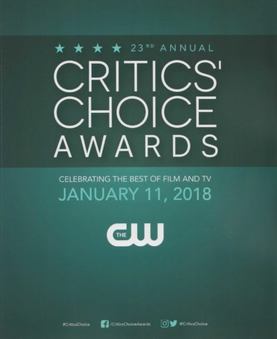 Program-CriticsChoice